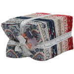 Moda Portsmouth Fat Quarter Bundle by Minick & Simpson