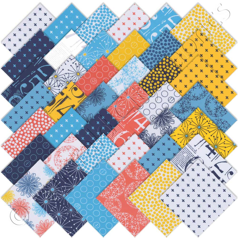 Quilting fabric quilt fabric moda fabric quilt kits for Quilting material