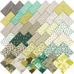 Moda Big Sky Charm Pack by Annie Brady
