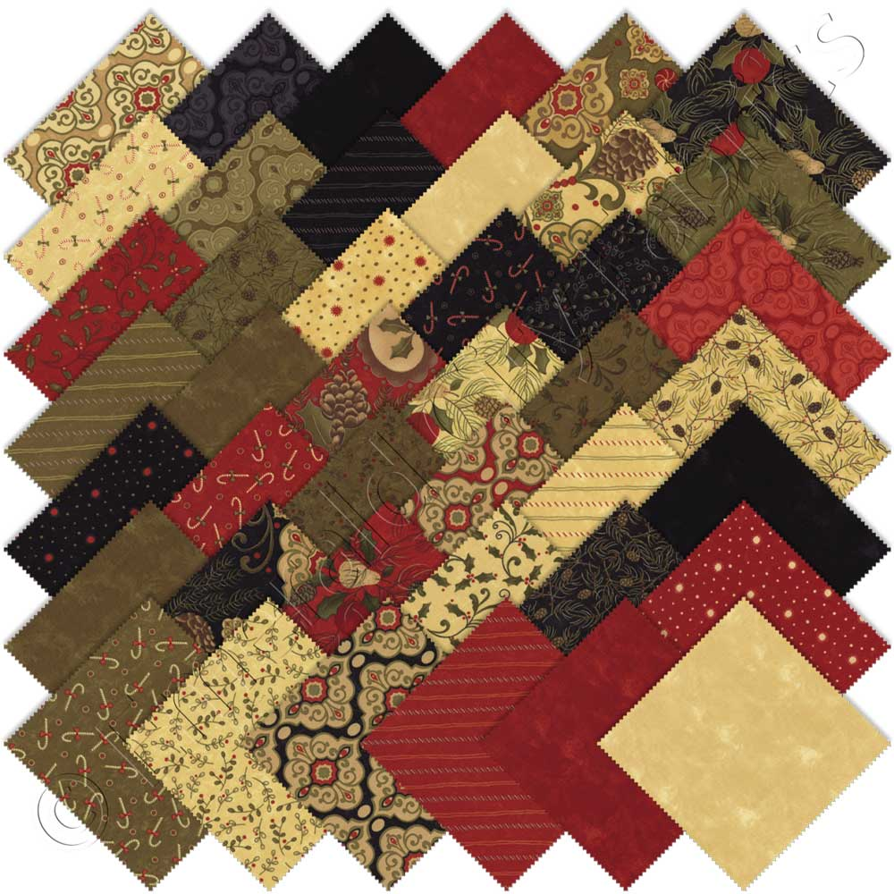 On sale fat quarter shop moda fabrics quilt fabric for Quilting fabric sale