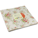 Moda Layer Cake Windermere Fabric Squares
