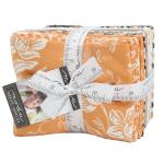 Moda All Hallow's Eve Fat Quarter Bundle by Fig Tree & Co.