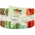 Moda Farm Fun Jelly Roll by Stacy Iest Hsu