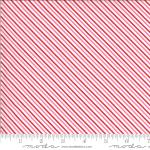 Moda Fabric Be Mine Love Dove Fabric by Stacy Iest Hsu
