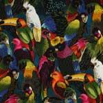 Alexander Henry Birds of a Feather Multi Fabric