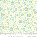 Moda Canning Day Plentiful Droplet Fabric by Corey Yoder of Little Miss Shabby