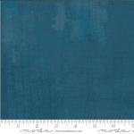 Moda Cider Grunge Turquoise Fabric by Basic Grey