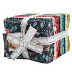Moda Nova Fat Quarter Bundle by Basic Grey