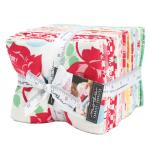Moda Cheeky Fat Quarter Bundle by Urban Chiks
