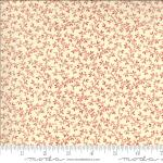 Moda Elinore's Endeavor 1830 - 1910 Rock Springs Ironstone Primrose Fabric by Betsy Chutchian
