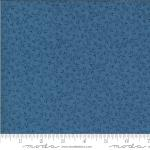 Moda Elinore's Endeavor 1830 - 1910 Rock Springs Cadet Fabric by Betsy Chutchian