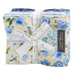 Moda Fabric Summer Breeze VI Fat Quarter Bundle