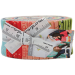 Moda The Front Porch Jelly Roll by Sherri & Chelsi