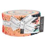 Moda Walkabout Jelly Roll by Sherri & Chelsi