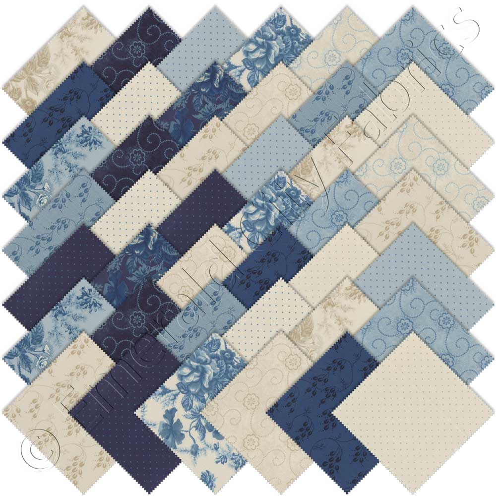 Fat quarter shop moda fabrics quilt fabric quilting html for Quilting material