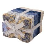 Moda Regency Ballycastle Chintz Fat Quarter Bundle by Christopher Wilson Tate