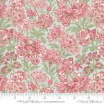 Moda Rue 1800 Madeline Robins Egg Fabric by 3 Sisters