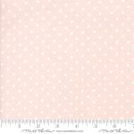 Moda Rue 1800 Felicity Rose Fabric by 3 Sisters