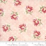 Moda Sanctuary Blush Fabric by 3 Sisters