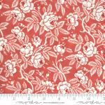 Moda Sanctuary Rose Fabric by 3 Sisters