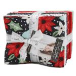 Moda Little Tree Fat Quarter Bundle by Lella Boutique