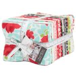 Moda Little Snippets Fat Quarter Bundle by Bonnie & Camille