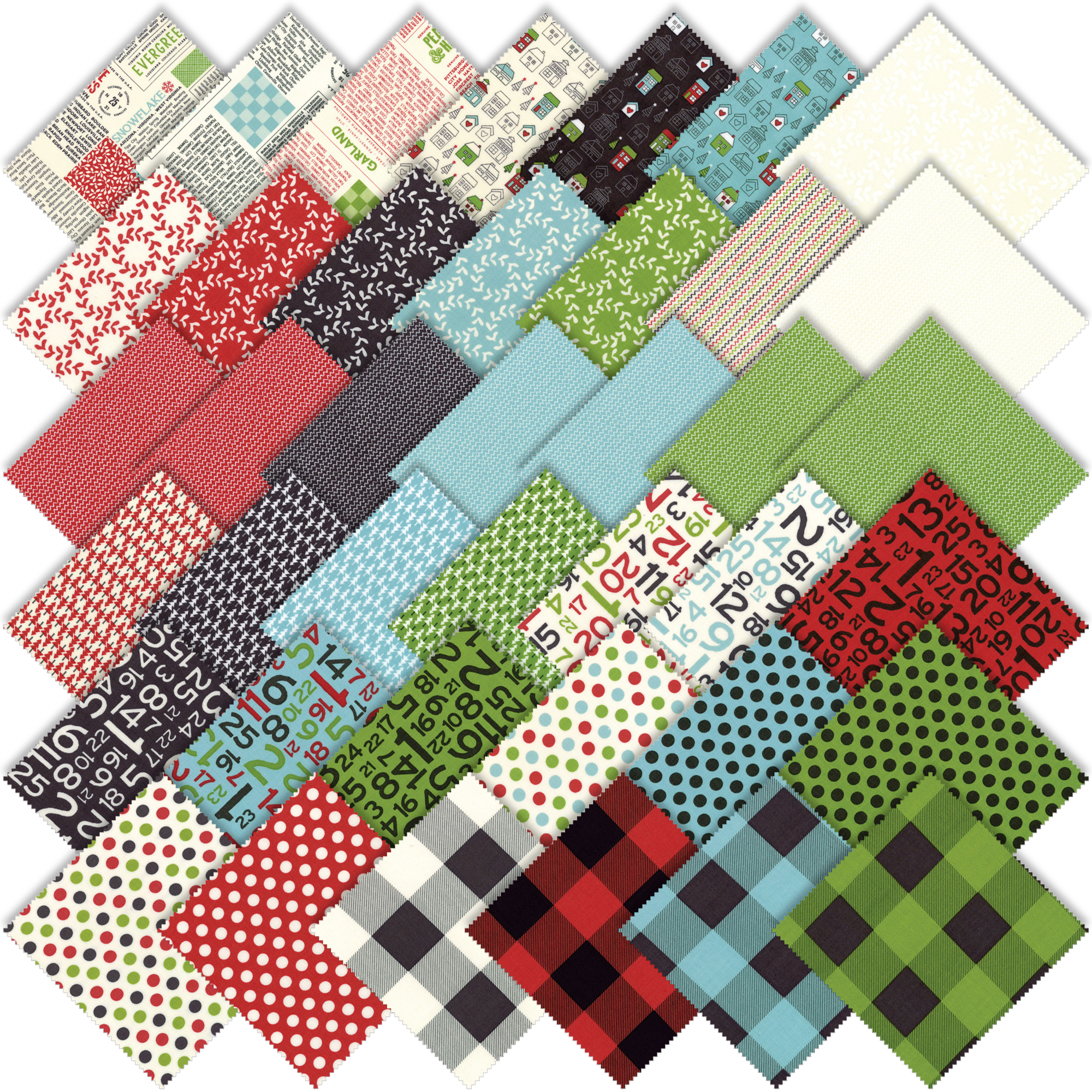 copyright 2018 emerald city fabrics all rights reserved
