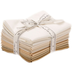 Moda Bella Solids Lights Fat Quarter Bundle