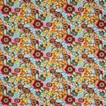 Free Spirit Innocent Crush First Impression Fruit Fabric