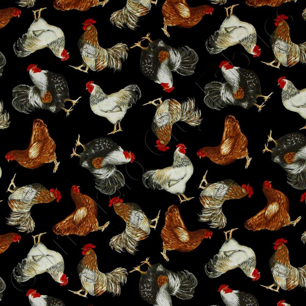 fabric timeless eden william - photo #31