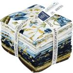 Maywood Studio English Countryside Fat Quarter Bundle