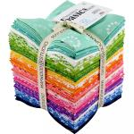 Maywood Studio KimberBell Basics Fat Quarter Bundle by Kim Christopherson