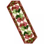 Maywood Studio Lexington Card Trick Table Runner Pod Kit