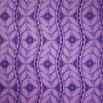 Free Spirit Sweet Lady Jane Brocade Periwinkle Fabric
