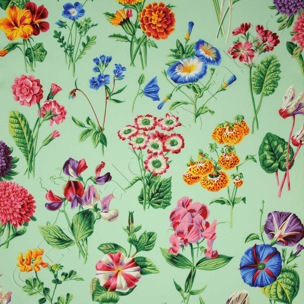 The Fabric Finderupholstery Find Fabricdrapery Fabrichome Decor Home Decor Fabrics Fabrics For The Homeupholstery
