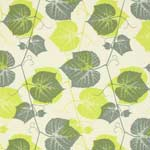 Ty Pennington Impressions Ivy Green Fabric