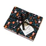 Ruby Star Society Liana Half Yard Bundle by Kimberly Kight
