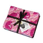 Ruby Star Society Airflow Half Yard Bundle by Sasha Ignatiadou