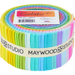 Maywood Studio Gelato Jelly Roll by Elite