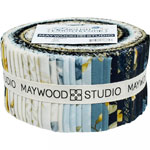 Maywood Studio English Countryside Jelly Roll
