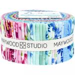 Maywood Studio Rejuvenation Jelly Roll