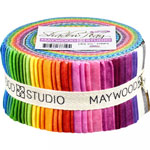 Maywood Studio Shadow Play Bright Jelly Roll