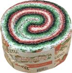 Maywood Studio Sommersville Jelly Roll